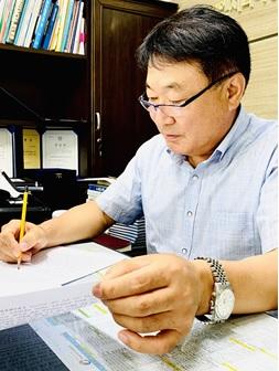 김덕수.jpg